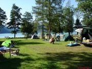 http://www.ecamping.at/salzburg-land/salzburg/209-tauchercamp-wolfgangsee-st-gilgen
