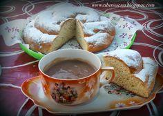 reposteria de Menorca , coca bamba , ensaimada , gastronomía menorquina , tradición .coca i xocolati , Tiberis