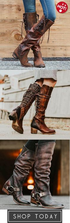 8a5d4aff0a1 46 best Boot Fancy images on Pinterest in 2018
