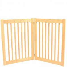 Outdoor Freestanding Amish Pet Gate Pen Combo Pet Gate Gate And