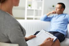 Performance-based pay linked to employee mental-health problems. Companies moving to a pay-for-performance process may lead to an increase the number of employees taking anxiety and depression medication, according to a new study. Personal Injury Claims, Personal Injury Lawyer, Cbt For Insomnia, Trauma, Mental Health Problems, Cognitive Behavioral Therapy, Medical Billing, Psychiatry, Intj
