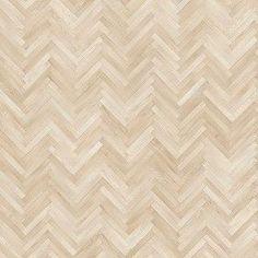 Textures Texture seamless #woodtextureseamless Textures Texture seamless | Herringbone parquet texture seamless 04958 | Textures - ARCHITECTURE - WOOD FLOORS - Herringbone | Sketchuptexture - #ARCHITECTURE #FLOORS #Herringbone #Parquet #Seamless #Sketchuptexture #texture #Textures #wood