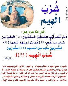 Muslim Quotes, Arabic Quotes, Islamic Quotes, Quran Tafseer, Arabic Typing, Islamic Cartoon, Coran Islam, Quran Verses, Hadith