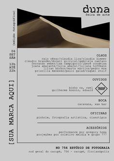 Duna Folder
