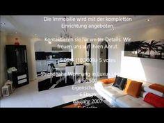 Strandnahe Wohnung in Luxus Lage 2102