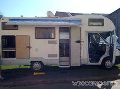 Location-camping-car-Capucine-FIAT-DUCATO-Roller-Team-2