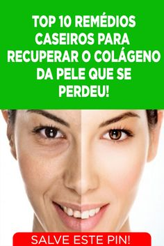 Beauty Care, Beauty Skin, Beauty Hacks, Tips Belleza, 35, How To Plan, How To Make, Anti Aging, Diabetes