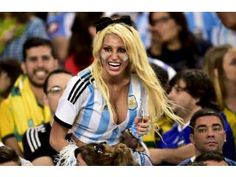 Netherlands vs Argentina 7/9/14 - World Cup Picks & Predictions » Picks and Parlays