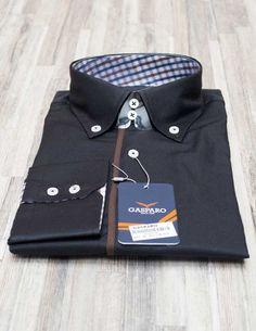 new shirts -www.italian-style.nl