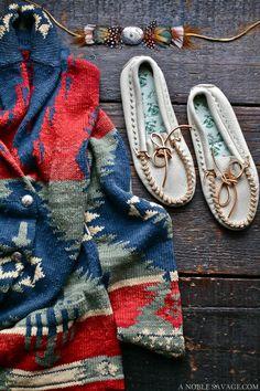 Comfort to the maxx Mens Fashion Blog, Boho Fashion, Winter Fashion, Fashion Outfits, Estilo Hippie, Hippie Boho, Hippie Masa, Bohemian, Boho Girl