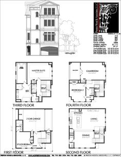 Mega Mansion House Plans mega mansion house plans 15000 square foot house plans ~ home plan