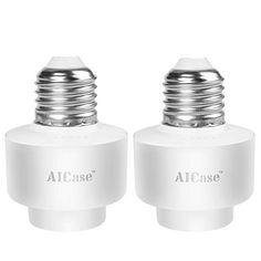 Lamp Light, Light Bulb, Wifi, Electronics Storage, Alexa App, Life App, Works With Alexa, Lamp Bulb, The Help