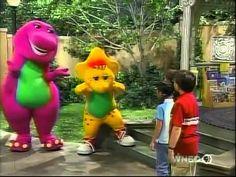 38 Best Barney & Friends images in 2019 | Barney & friends