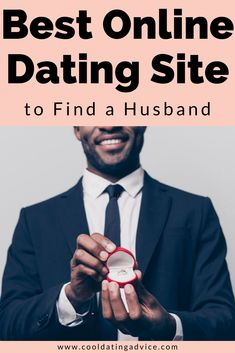 In this article you'll find amaizng and greatest relationship tips or marriage tips. Best Relationship Advice, Marriage Relationship, Marriage Advice, Signs He Loves You, Find A Husband, Best Online Dating Sites, Dating Tips For Women, Finding Love, Toxic Relationships