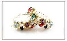 Brooch, Earrings, Jewelry, Fashion, Ear Rings, Moda, Stud Earrings, Jewlery, Jewerly