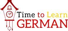 SMS abbreviations in German - SMS-Abkürzungen auf Deutsch Foreign Language Courses, Foreign Language Teaching, German Language Learning, Language Classes, Dativ Und Akkusativ, Mit Dativ, German Language Course, Second Language, What Is Parenting
