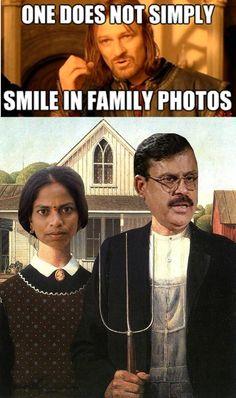 New memes funny indian 26 ideas Desi Humor, Desi Jokes, Indian Funny, Indian Jokes, Man Humor, Girl Humor, Desi Problems, Funny Jokes, Hilarious