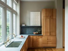 Boerum Hill House by Workstead | http://www.yellowtrace.com.au/workstead/