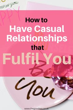Discover the rules of a casual relationship and how to have a casual relationship without getting hurt! Learn my 8 ultimate tips for hooking up and how to handle a casual relationship from the start. Casual Relationship, Relationship Blogs, Relationships Love, Healthy Relationships, First Date Tips, Friends With Benefits, Love Advice, Dating Tips For Women, Marriage Advice