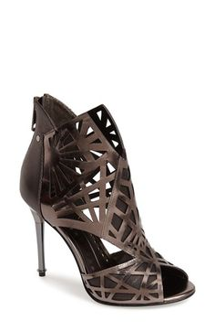 Dolce Vita 'Hadrian' Cutout Sandal (Women) available at #Nordstrom