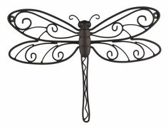 - Outdoor Pergola With Swings - - ., - Outdoor Pergola With Swings - - There are numerous things that might ultimately entire ones lawn, for instance a well used white-colored. Dragonfly Drawing, Dragonfly Wall Art, Dragonfly Tattoo, Beaded Dragonfly, Pergola Swing, Deck With Pergola, Outdoor Pergola, Indoor Outdoor, Small Pergola