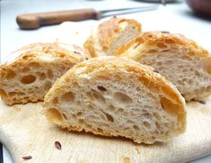 Russian Recipes, Bread, Baking, Food, Polish, Varnishes, Bakken, Manicure, Meals