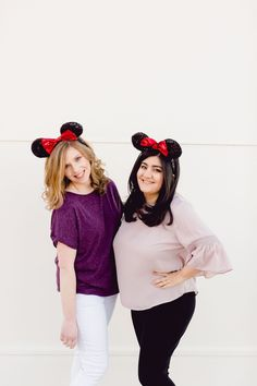 Pixie Dust & Profits is a podcast for small business owners who love Disney & want to sprinkle some of that magic onto their own businesses. Customer Experience, Pixie, Lovers, Business, Disney, Store, Business Illustration, Disney Art