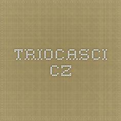 triocasci.cz