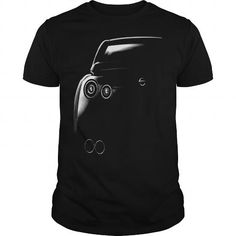 Nissan GTR 2014 T-Shirt Sunfrog TShirt its a name thing,you wouldnt understand Nissan Gtr 2014, Calm, Hoodies, Sports, Mens Tops, T Shirt, Shopping, Fashion, Hs Sports