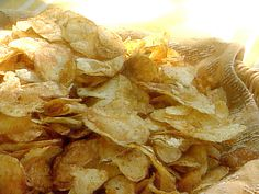 Chips Chips Chips
