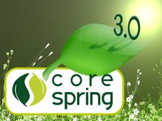Academia presencial de Core Spring en JoeDayz