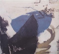 """sem título"", 1966, xilogravura. Anna Bella Geiger."