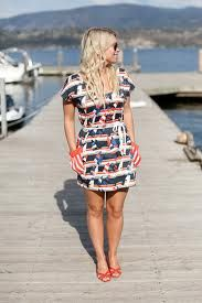 nautical dress up party - Google Search