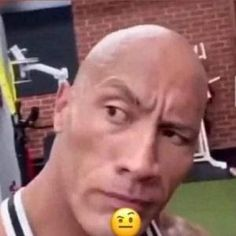 Stupid Memes, Dankest Memes, Jokes, Current Mood Meme, Free Therapy, Meme Faces, Mood Pics, Funny Laugh, Reaction Pictures