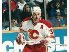 Hall of Famer Doug Gilmour had most 'miserable' time... #CalgaryFlames: Hall of Famer Doug Gilmour had most 'miserable'… #CalgaryFlames