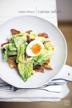 salad-680