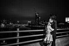 engagement in London - Destination London for Engagement - Indian Engagement in London city - www.davideverrecchia.it - fotografo matrimonio Torino - Italian wedding photographer