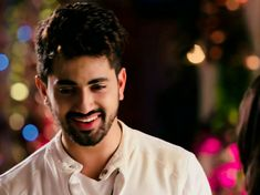 Social Media Updates, Zain Imam, Fashion Illustrations, Tvs, Crushes, Bollywood, Handsome, Celebrity, Celebs
