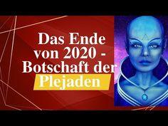 Third Eye, Atlantis, Ufo, Meditation, Channel, Aliens, Youtube, Movies, Movie Posters