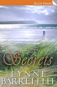 Free Book - Secrets, a novella by Lynne Barrett-Lee, is free in the Kindle store, courtesy of small UK publisher Accent Press.