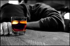 Treatment of alcoholism involves specialized treatment skills and facilities which are available only in a comprehensive rehab set up. All the steps involved in the treatment of an alcoholic are important from the point of view of speedy recovery.