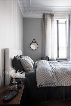 Le Vie Del Cotone Copripiumino.3023 Best Pretty Bedroom Images In 2019 Bedroom Bedroom Decor