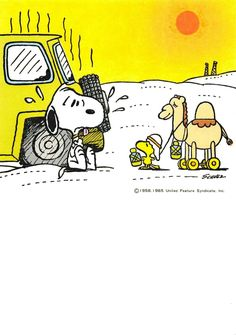 snoopy and woodstock charlie brown peanuts peanuts gang peanuts by schulz peanuts comics