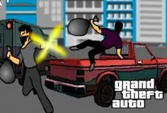 8 Mejores Imagenes De Juegos De Gta Online Gta Online Slot Online