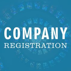 At Avatar Brands we provide new company name registration services to the residents of South Africa. We deal directly with the Companies and Intellectual Property Commission.(CIPC) The process is relatively simple and can take between 7-28 working days.