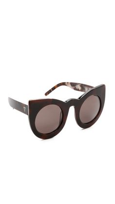 Valley Eyewear Wolves Sunglasses #2015sunglasses