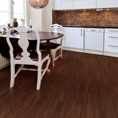 TrafficMASTER Allure Plus 5 in. x 36 in. Cedar Wood Resilient Vinyl Plank Flooring (22.5 sq. ft./case)-99115 at The Home Depot