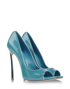 9f5e4238c9f2 Shop Women s Casadei Pumps on Lyst. Track over 3769 Casadei Pumps for stock  and sale updates.