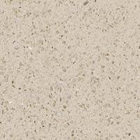 Cream Quartz x Wall & Floor Tile Quartz Tiles, Granite Tile, Tiles Direct, High End Products, Tile Floor, Beige, Flooring, Interior, Wall