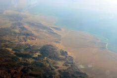South Sinai - Where the desert meets the sea -photograph by tellaman Camels, Flora And Fauna, Solitude, Serenity, Safari, Funny Jokes, Deserts, Wildlife, Community